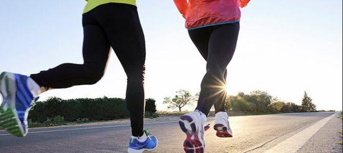 Melyek a rendszeres mozgás előnyei?
