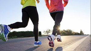 rendszeres mozgás előnyei