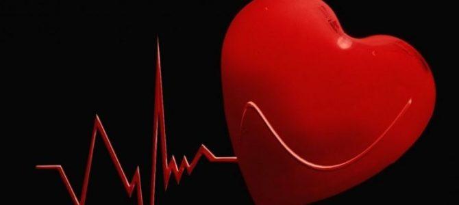 Miért magas a vérnyomása?