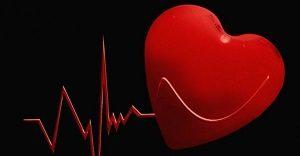 miért magas a vérnyomásom