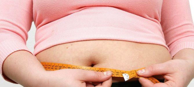 Mik lehetnek a túlsúly lelki okai?