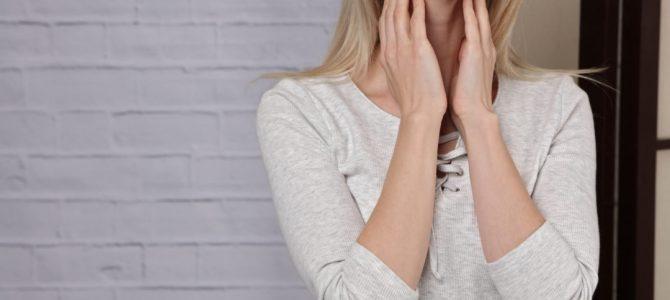 Melyek lehetnek a pajzsmirigy gyulladás lelki okai?