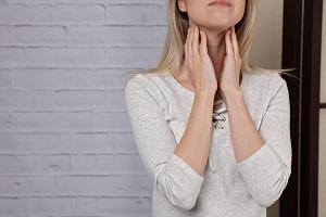 Pajzsmirigy gyulladás lelki okai mik lehetnek? - Harmónia..