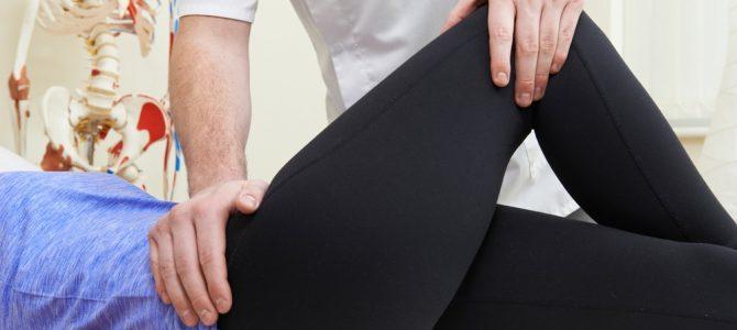 fájdalom a térd és a csípő ízületeiben az ízület fáj és duzzad