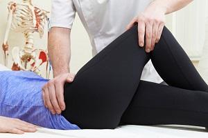 A csípőfájdalom okai és kezelése.