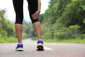 zsírvesztés szoptatás közben a glükofág miatt lefogyok