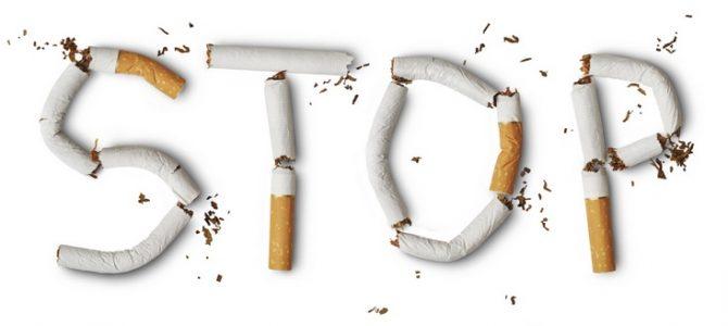 a dohányzás hatása a nőkre