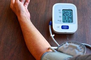 magas vérnyomás és időjárási változások a magas vérnyomás kifejezései