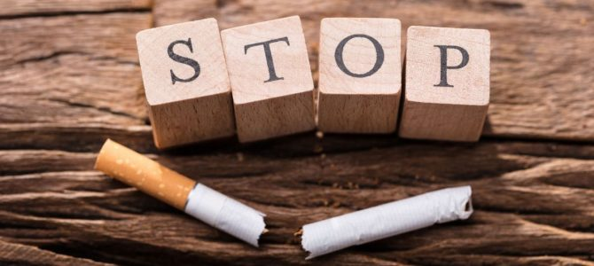 Dohányzás elleni készítmények | Online patika | talalkapont.hu