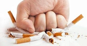 Találja meg a dohányzás gyógyítását, Most kilépsz az Oralb.hu oldalról