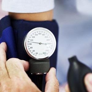 Alacsony vérnyomás ellen természetes módon
