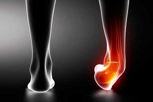 bokaízületek fájdalmának kezelése)