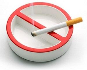 leszokni a dohányzásról 20 48
