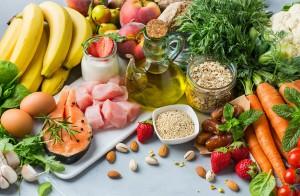 magas vérnyomás népi gyógymódok 100 százalék magas vérnyomás fogyatékosság