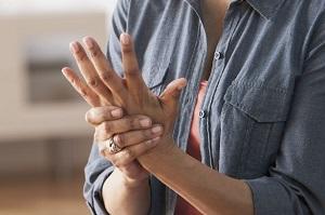 ízületi gyulladás kezelésére nyálkahártya)