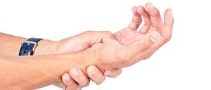 miért fáj a vállízület és a kéz zsibbad váll és lábak ízületi fájdalma
