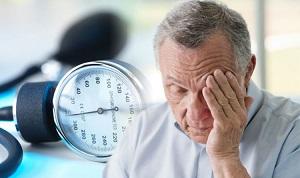 melyik zabkása jobb a magas vérnyomás esetén zaj a fülben magas vérnyomás esetén