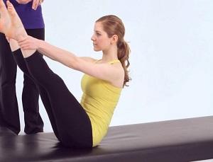 magas vérnyomás esetén lehetséges-e Pilates galagonya a magas vérnyomás kezelésében