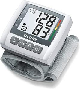 Normális vérnyomás értékek és ezek jellemzői