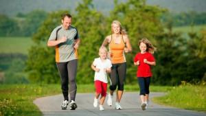 magas vérnyomás kocogás kezelése magas vérnyomás alakul ki gyermekeknél