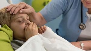 tüdőgyulladás gyógyítása házilag)