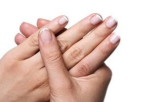 Raynaud-kór és Raynaud-szindróma