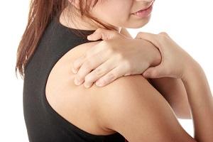 vállfájdalom hatékony kezelése